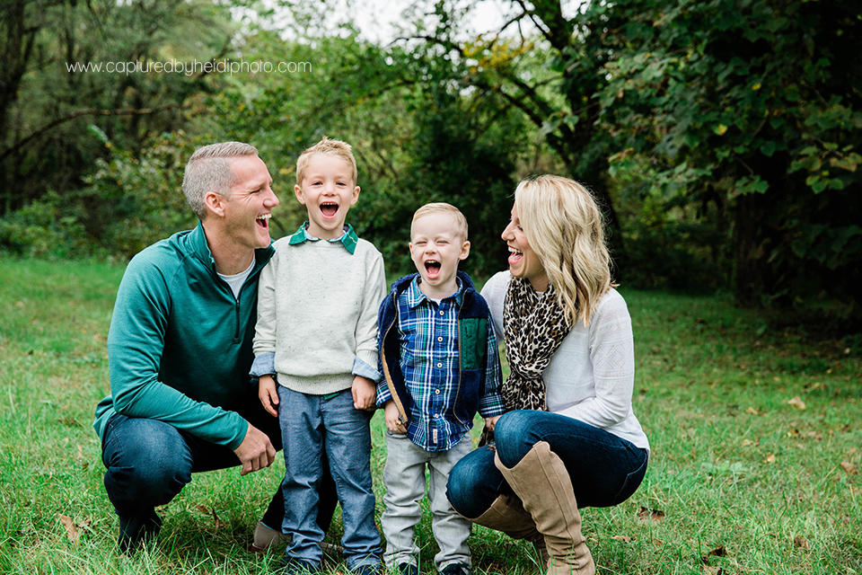 2 central iowa family photographer huxley ankeny captured by heidi hicks wiig.jpg