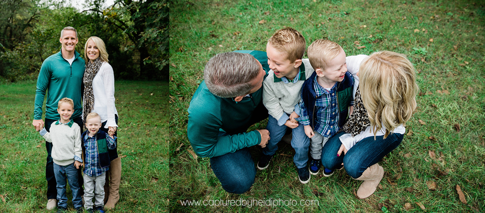 3 central iowa family photographer huxley ankeny captured by heidi hicks wiig.jpg