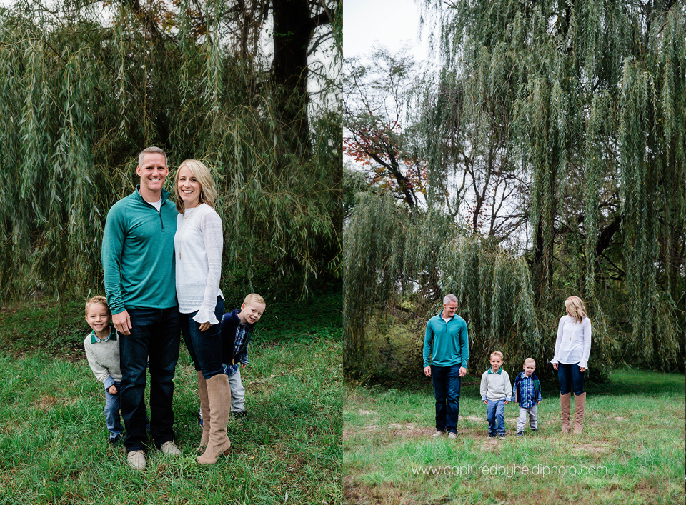 7 central iowa family photographer huxley ankeny captured by heidi hicks wiig.jpg