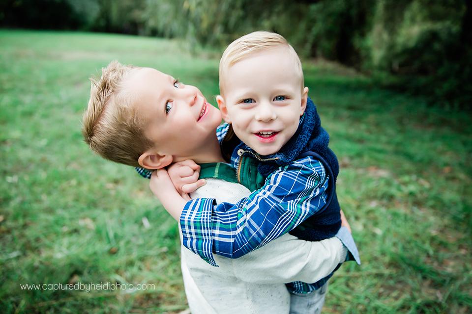 10 central iowa family photographer huxley ankeny captured by heidi hicks wiig.jpg