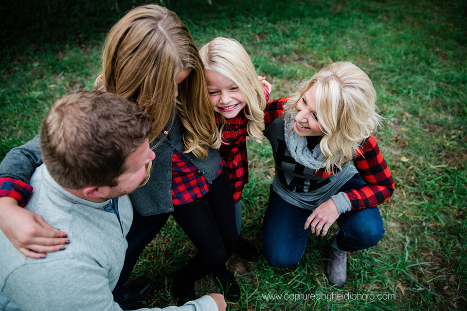 4 central iowa family photographer huxley ankeny ames captured by heidi hicks michelle tom doyle.jpg