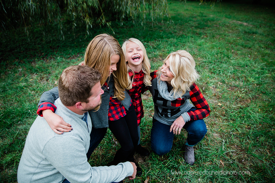 3 central iowa family photographer huxley ankeny ames captured by heidi hicks michelle tom doyle.jpg