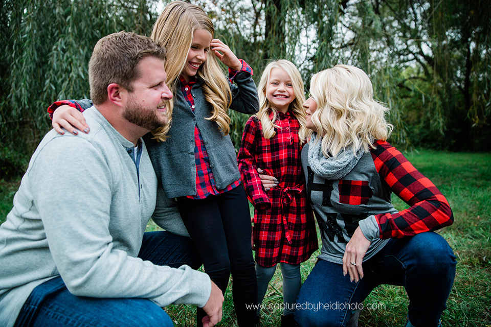 6 central iowa family photographer huxley ankeny ames captured by heidi hicks michelle tom doyle.jpg