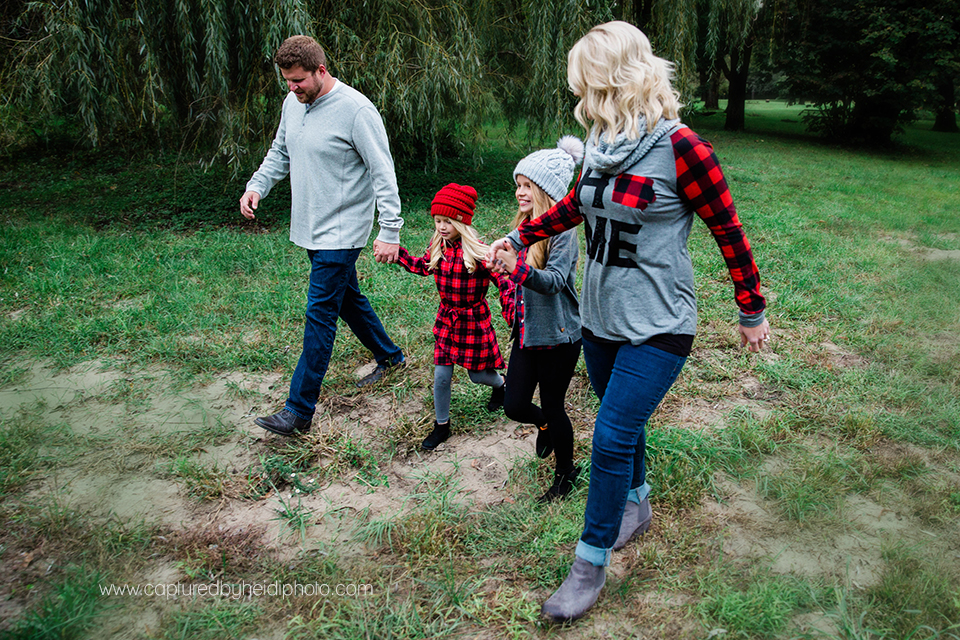 9 central iowa family photographer huxley ankeny ames captured by heidi hicks michelle tom doyle.jpg