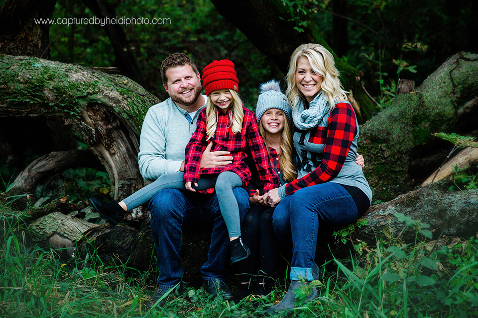 10 central iowa family photographer huxley ankeny ames captured by heidi hicks michelle tom doyle.jpg