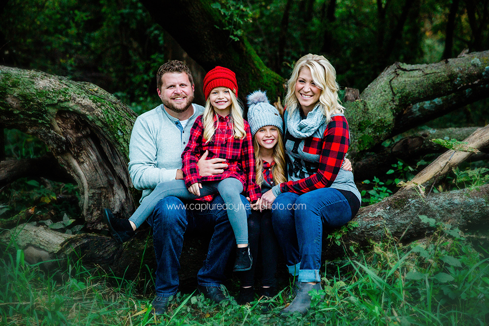 12 central iowa family photographer huxley ankeny ames captured by heidi hicks michelle tom doyle.jpg