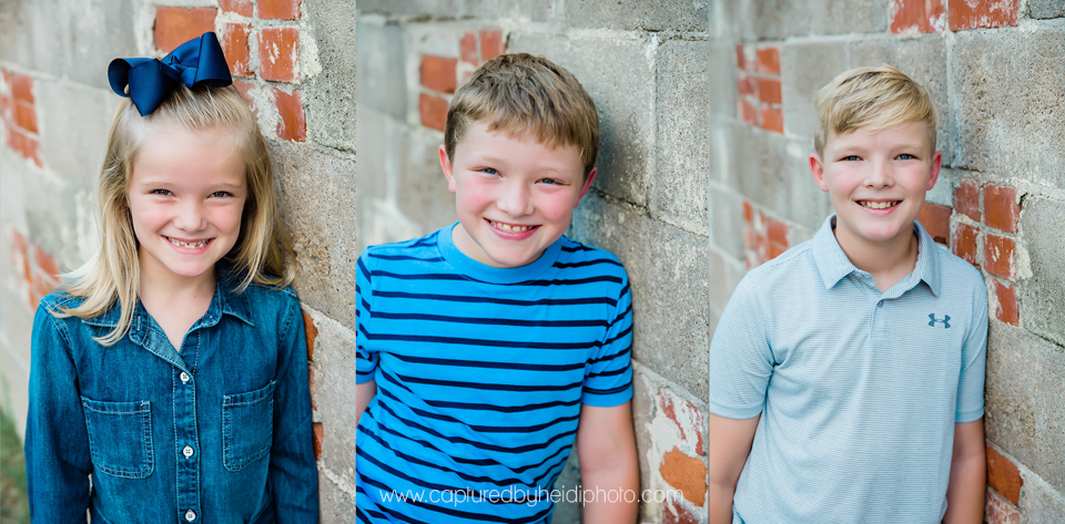 9 central iowa family photographer captured by heidi hicks.jpg