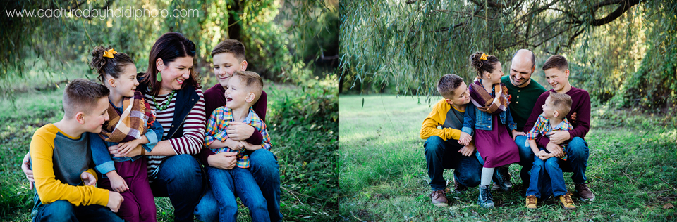2 central iowa family photographer captured by heidi hicks huxley ankeny desmoines ames noelle mann.jpg