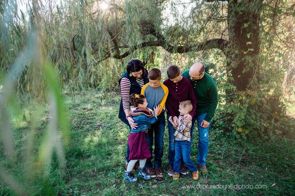 5 central iowa family photographer captured by heidi hicks huxley ankeny desmoines ames noelle mann.jpg