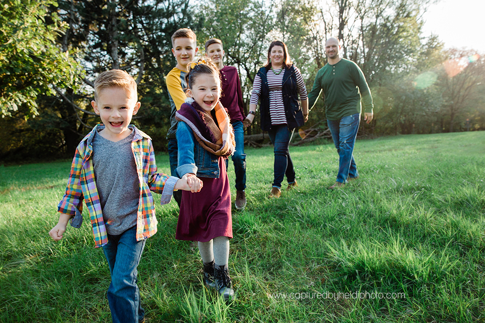 10 central iowa family photographer captured by heidi hicks huxley ankeny desmoines ames noelle mann.jpg