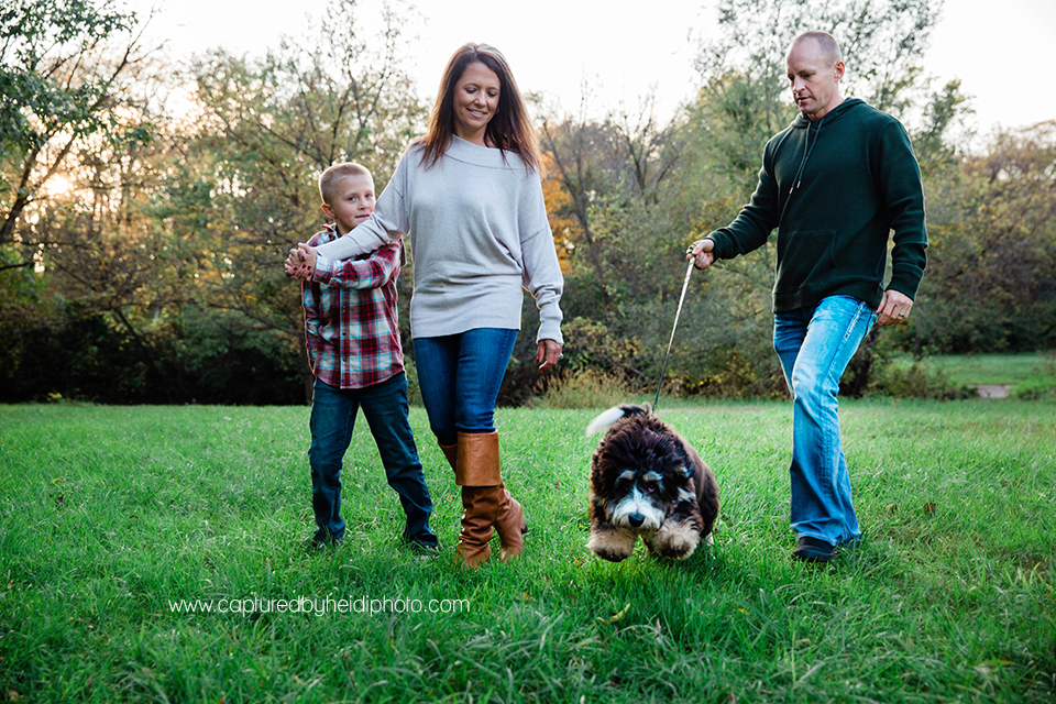 11 central iowa family photographer captured by heidi hicks ames desmoines ankeny bri laughlin.jpg