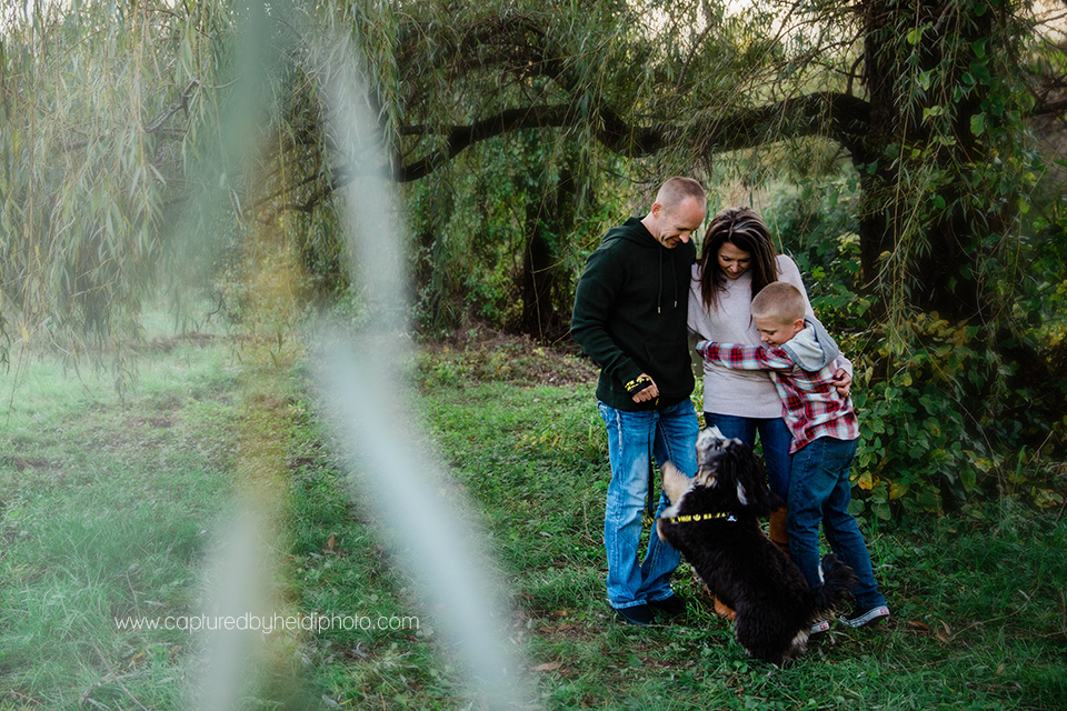 20 central iowa family photographer captured by heidi hicks ames desmoines ankeny bri laughlin.jpg