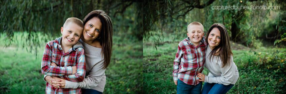 21 central iowa family photographer captured by heidi hicks ames desmoines ankeny bri laughlin.jpg