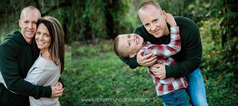 22 central iowa family photographer captured by heidi hicks ames desmoines ankeny bri laughlin.jpg