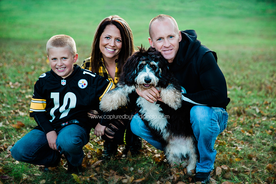 30 central iowa family photographer captured by heidi hicks ames desmoines ankeny bri laughlin.jpg