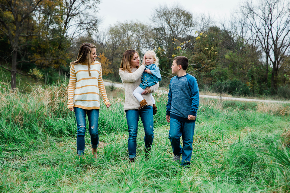 3 central iowa family photographer huxley ames ankeny slater captured by heidi hicks amanda akers.jpg