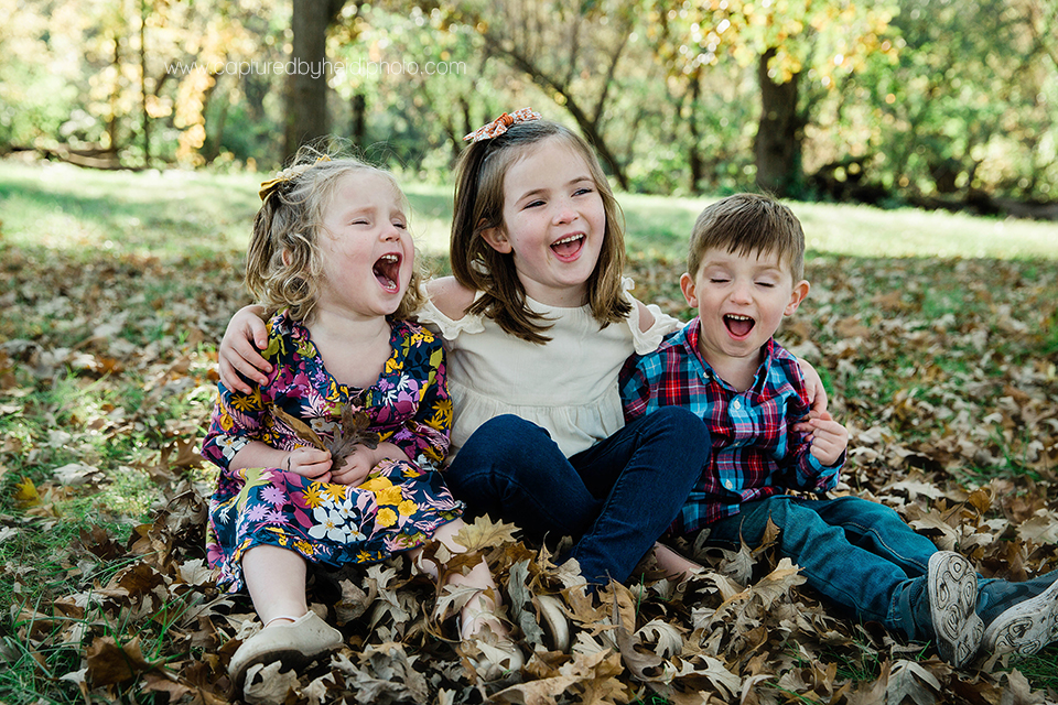 3 central iowa family photographer huxley ames desmoines captured by heidi hicks andrea safina.jpg