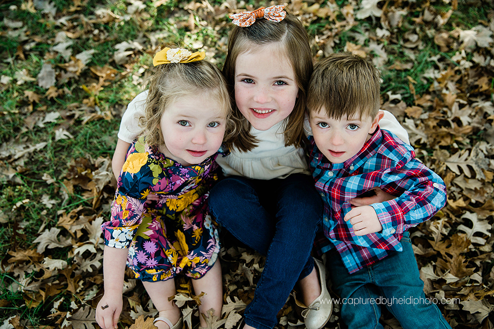 5 central iowa family photographer huxley ames desmoines captured by heidi hicks andrea safina.jpg