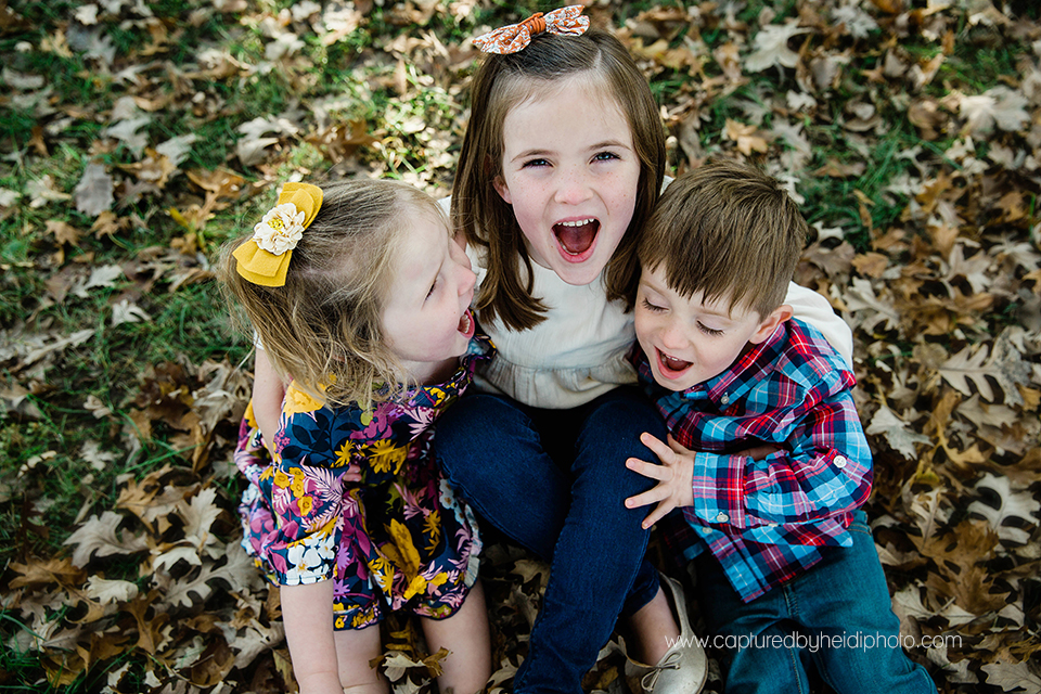 6 central iowa family photographer huxley ames desmoines captured by heidi hicks andrea safina.jpg