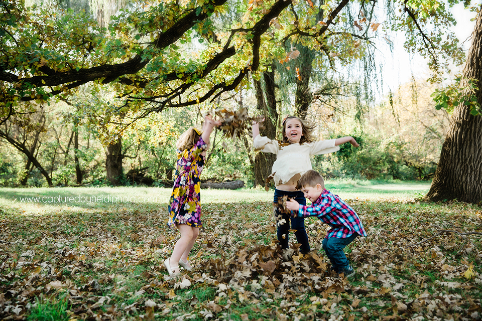 7 central iowa family photographer huxley ames desmoines captured by heidi hicks andrea safina.jpg