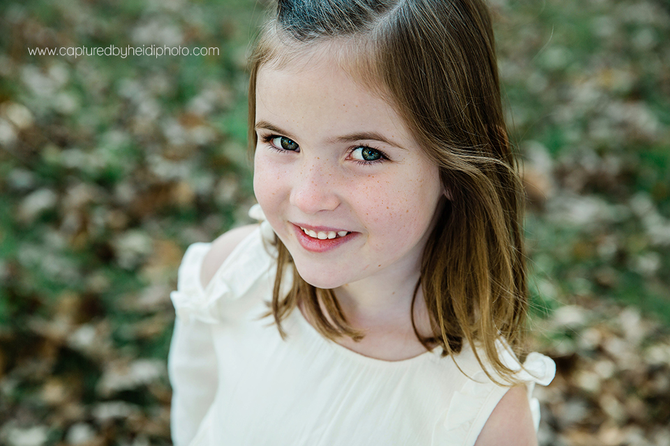 9 central iowa family photographer huxley ames desmoines captured by heidi hicks andrea safina.jpg