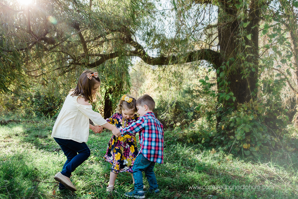 14 central iowa family photographer huxley ames desmoines captured by heidi hicks andrea safina.jpg