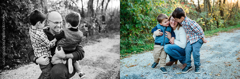2 central iowa family photographer huxley ankeny captured by heidi hicks sara mcdermott.jpg