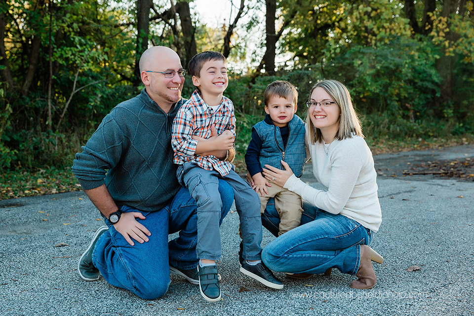 6 central iowa family photographer huxley ankeny captured by heidi hicks sara mcdermott.jpg
