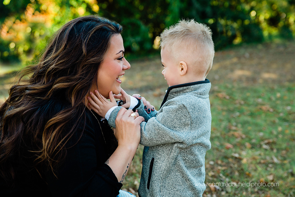 7 central iowa family photographer captured by heidi hicks huxley ankeny desmoines ames jessica randall.jpg
