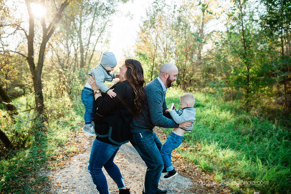 15 central iowa family photographer captured by heidi hicks huxley ankeny desmoines ames jessica randall.jpg