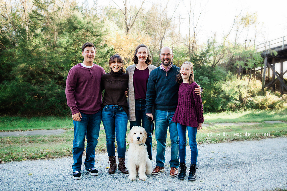 1 central iowa family photographer senior huxley ames eden gens.jpg