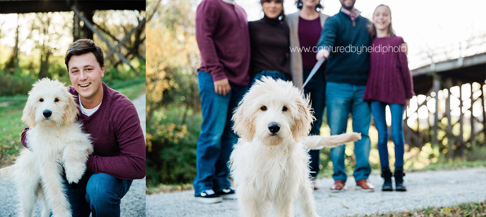 5 central iowa family photographer senior huxley ames eden gens.jpg