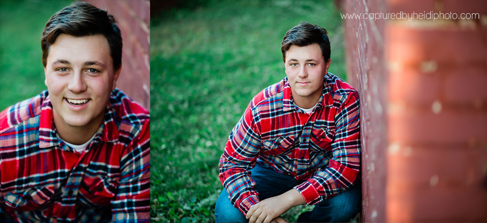 7 central iowa family photographer senior huxley ames eden gens.jpg