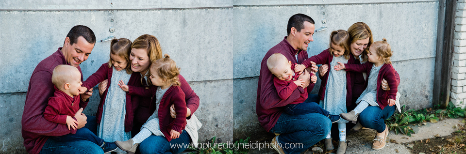 2 central iowa family photographer captured by heidi hicks huxley ames nevada desmoines ankeny allison welter.jpg