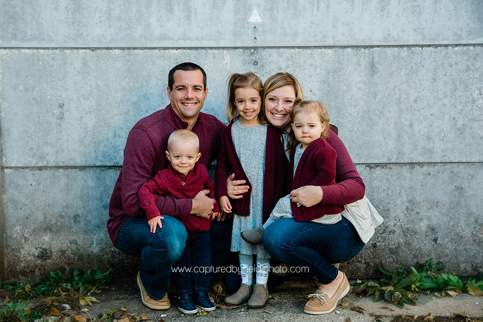 1 central iowa family photographer captured by heidi hicks huxley ames nevada desmoines ankeny allison welter.jpg