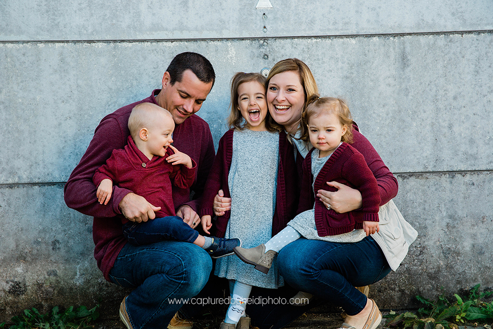 3 central iowa family photographer captured by heidi hicks huxley ames nevada desmoines ankeny allison welter.jpg
