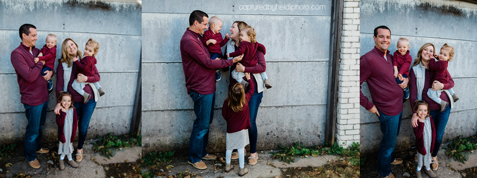 5 central iowa family photographer captured by heidi hicks huxley ames nevada desmoines ankeny allison welter.jpg