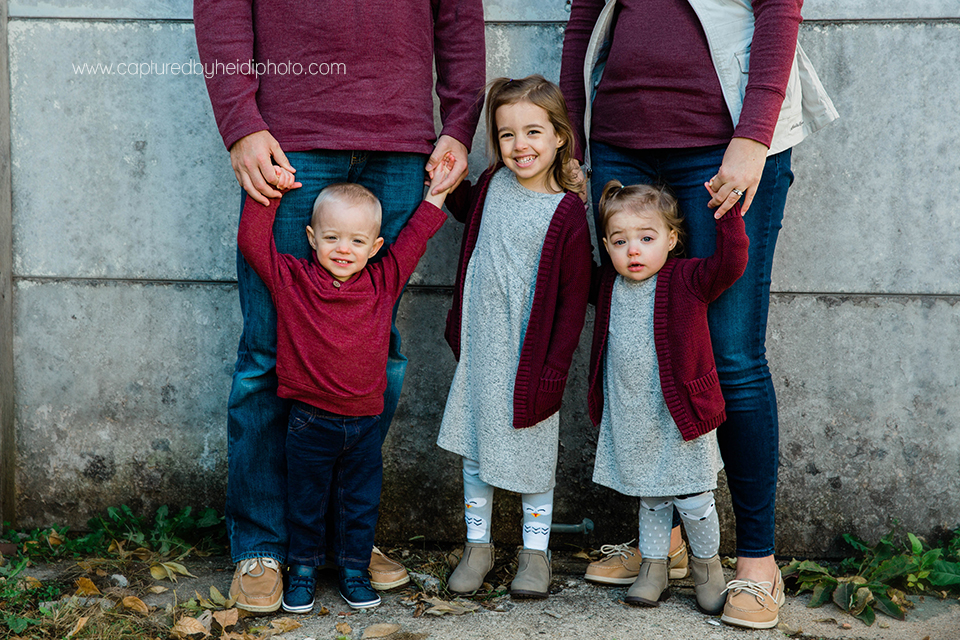7 central iowa family photographer captured by heidi hicks huxley ames nevada desmoines ankeny allison welter.jpg