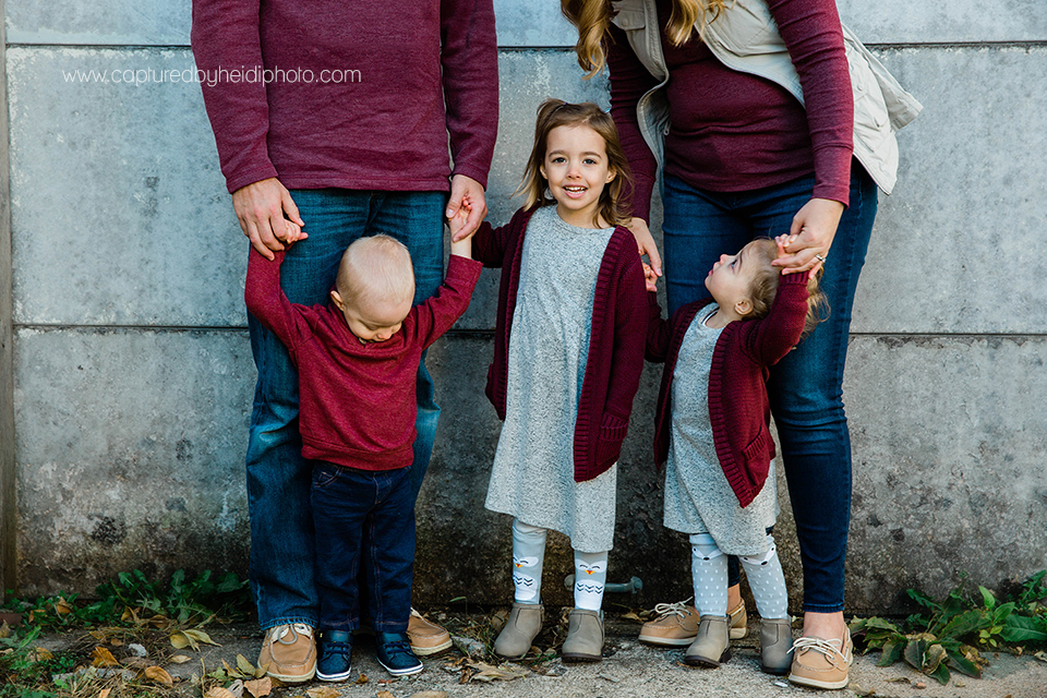 8 central iowa family photographer captured by heidi hicks huxley ames nevada desmoines ankeny allison welter.jpg