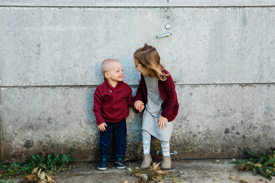 11 central iowa family photographer captured by heidi hicks huxley ames nevada desmoines ankeny allison welter.jpg