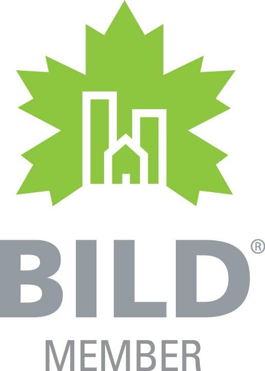 BILD-Member-(web).jpg