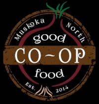 muskoka north good food coop logo.jpg