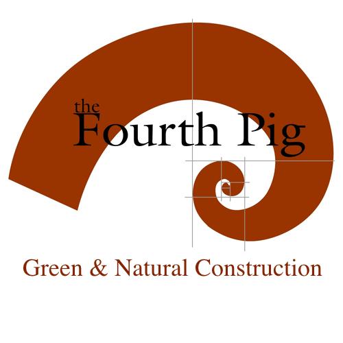 FP logo w tag.jpg