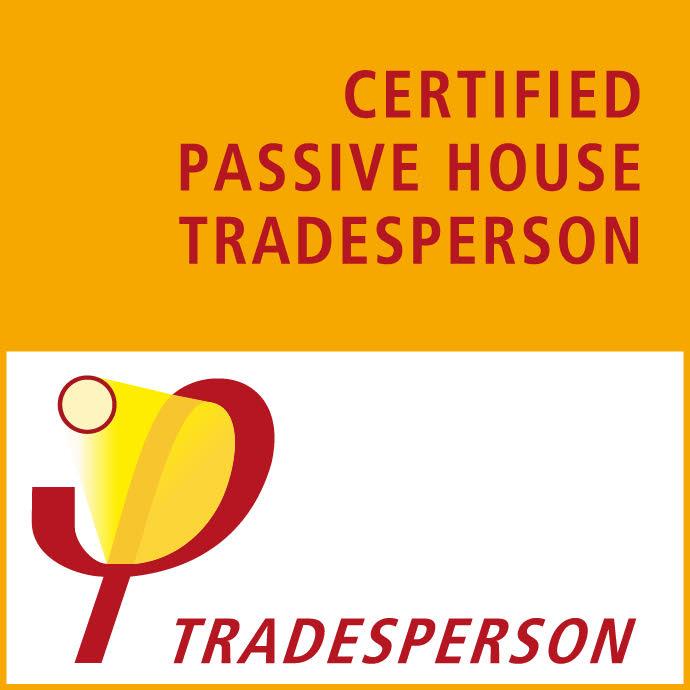 PH tradesperson.jpg