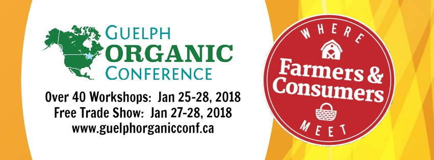 guelph 2018 organic conference.jpg