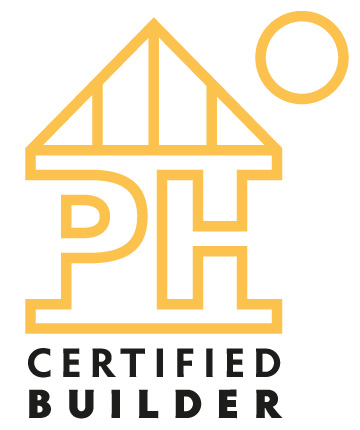Passive House certified builder logo.jpg
