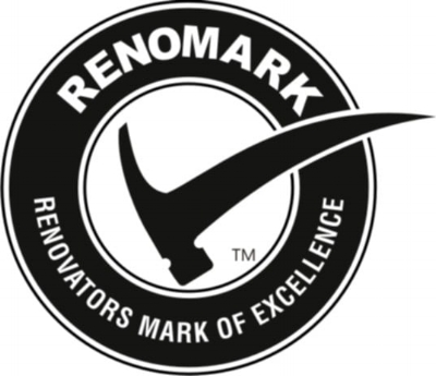 RenoMark TM jpeg.jpg