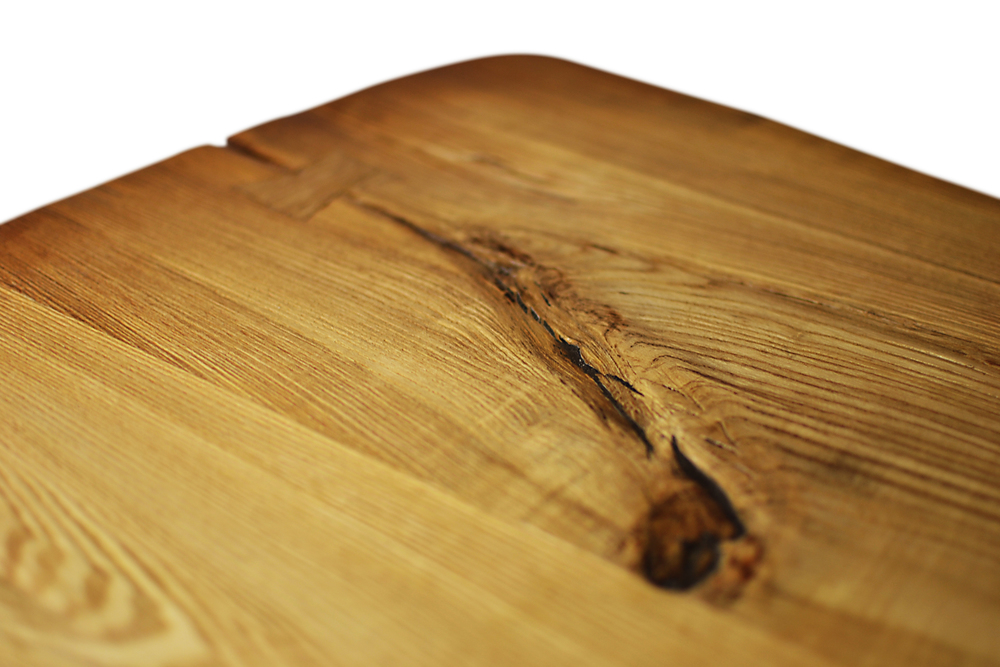 Etz & Steel Chardonnay Live Edge Table Close Up 6.JPG