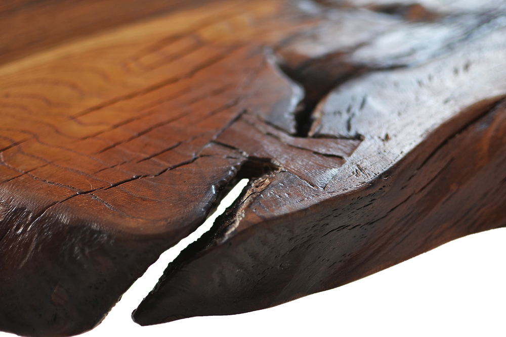 Etz & Steel Brown Beauty Live Edge Table Close Up 2.jpg
