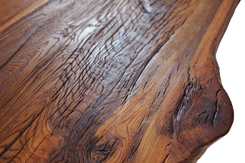 Etz & Steel Brown Beauty Live Edge Table Close Up 4.jpg